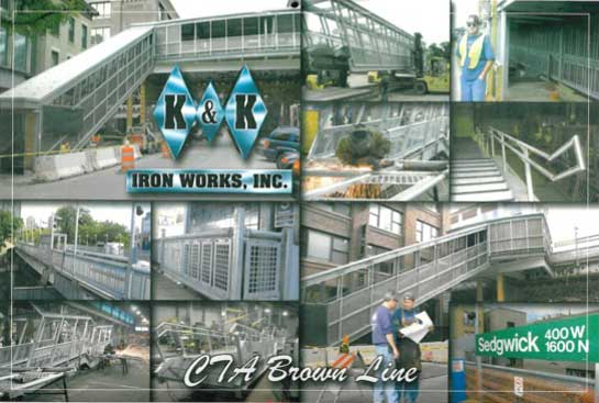 kk-ironworks-chicago-transit-authority-2-structural-metals