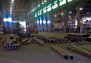 kk-ironworks-fabrication-shop-3