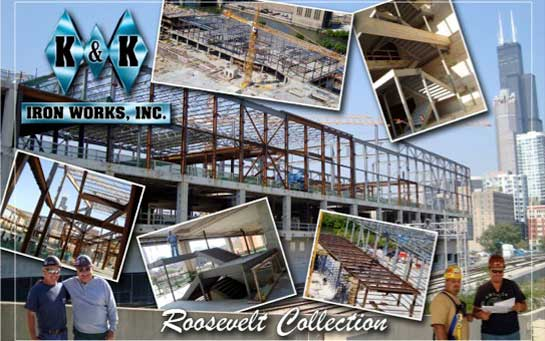 kk-ironworks-roosevelt-collection-structural-misc-metals