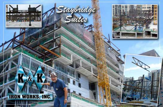 kk-ironworks-staybridge-structural