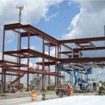 kk-ironworks-elgin-toll-government-structural-1